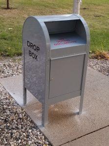 new dropbox