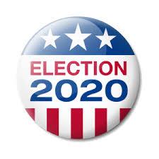 2020 General